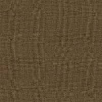 MirroFlex Linen Chocolate 300x300