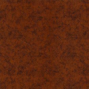 MirroFlex Moonstone Copper 300x300