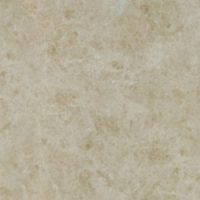 MirroFlex Travertine 300x300