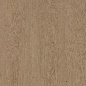 MirroFlex Washed Oak 300x300