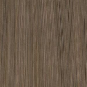 MirroFlex bronze strata 300x300
