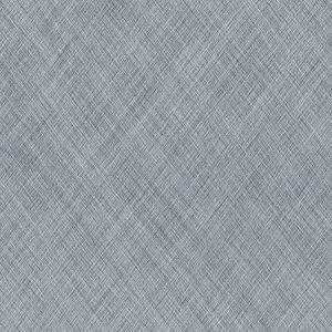 MirroFlex diamond brushed 300x300