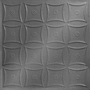 MirroFlex pattern americana 300x300