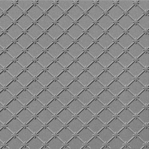 MirroFlex pattern annapolis 300x300