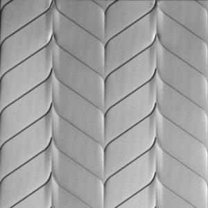 MirroFlex pattern arial 300x300