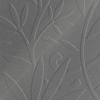 MirroFlex pattern audrey 300x300