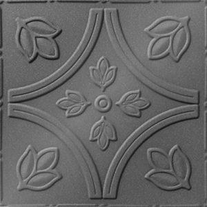 MirroFlex pattern baltimore 300x300