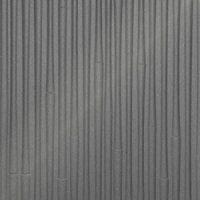 MirroFlex pattern bamboo 300x300