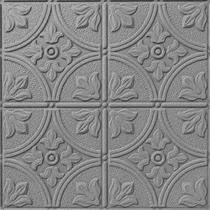 MirroFlex pattern boston 300x300