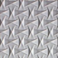 MirroFlex pattern bowtie 300x300