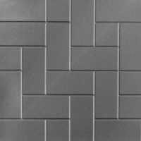MirroFlex pattern california tiles 300x300