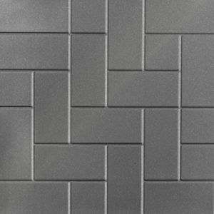 MirroFlex pattern california tiles 300x300
