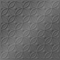 MirroFlex pattern celestial 300x300