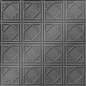 MirroFlex pattern charleston 300x300