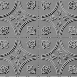 MirroFlex pattern chatham 300x300