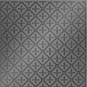 MirroFlex pattern chesapeake 300x300