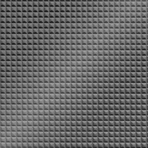 MirroFlex pattern chocolate squares 300x300