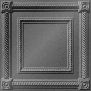 MirroFlex pattern colonial 300x300
