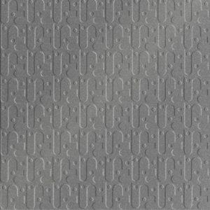 MirroFlex pattern connect 300x300
