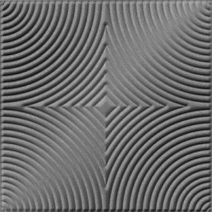 MirroFlex pattern curvation 300x300