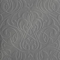 MirroFlex pattern damask 300x300
