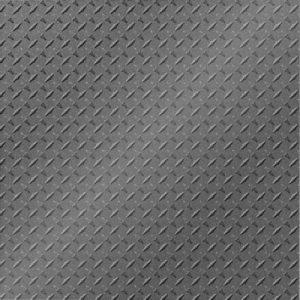 MirroFlex pattern diamond plate 300x300