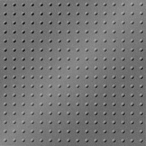 MirroFlex pattern dome1 300x300