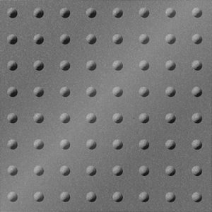 MirroFlex pattern dome2 300x300