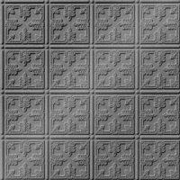 MirroFlex pattern fleur0 300x300