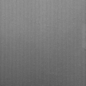 MirroFlex pattern fluted 300x300