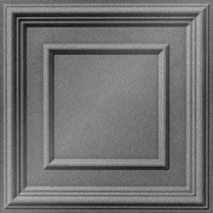 MirroFlex pattern georgian 300x300