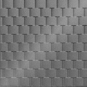 MirroFlex pattern giant weave 300x300