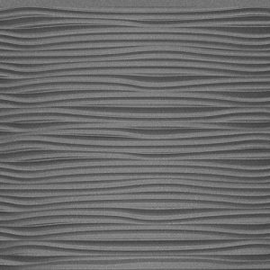 MirroFlex pattern gobi 300x300