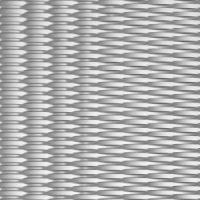 MirroFlex pattern interlink 300x300