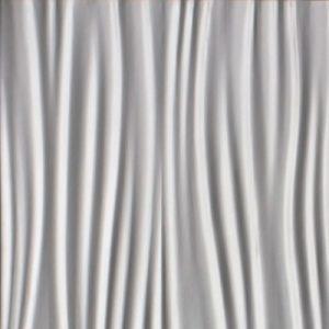 MirroFlex pattern kalahari 300x300