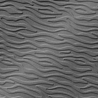 MirroFlex pattern kelp 300x300
