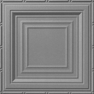 MirroFlex pattern madison 300x300
