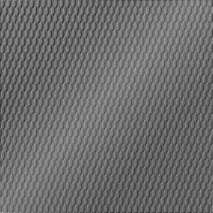 MirroFlex pattern marquis 300x300