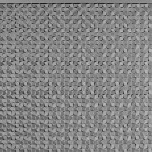MirroFlex pattern metro 300x300