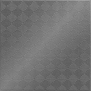 MirroFlex pattern miniquadro 300x300