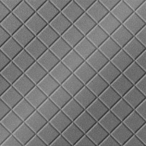 MirroFlex pattern miniquilted 300x300