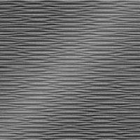 MirroFlex pattern mojave 300x300