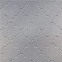 MirroFlex pattern morocco tiles 300x300