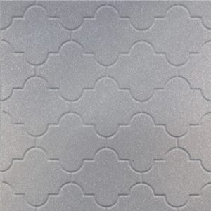 MirroFlex pattern morocco tiles 300x300