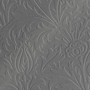 MirroFlex pattern nettle 300x300