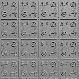 MirroFlex pattern new orleans 300x300