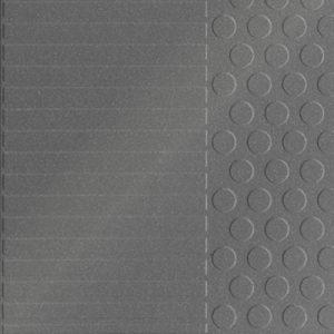 MirroFlex pattern nexus 300x300