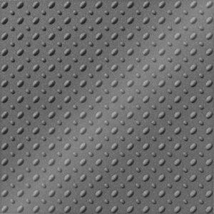 MirroFlex pattern ovals 300x300