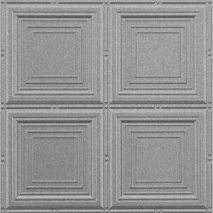 MirroFlex pattern portrait 300x300