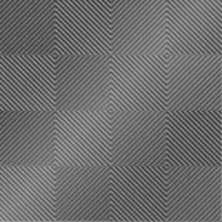 MirroFlex pattern quadro 300x300